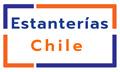 Estanterias Chile